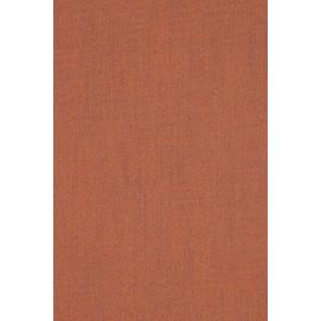 Kvadrat - San - 1294-0350