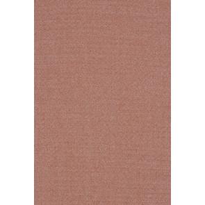Kvadrat - San - 1294-0360