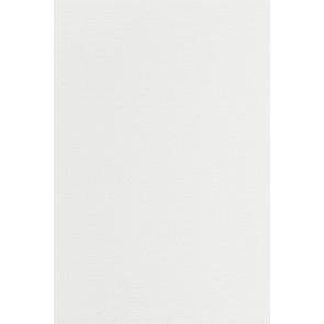 Kvadrat - Patio - 1295-0200