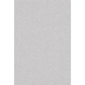 Kvadrat - Patio - 1295-0220
