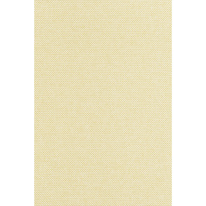 Kvadrat - Patio - 1295-0410