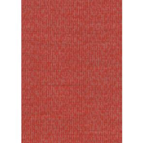 Kvadrat - Glow - 1297-0543