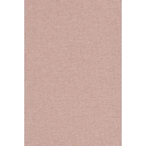 Kvadrat - Hint - 1299-0347