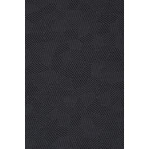 Kvadrat - Razzle Dazzle - 13002-0176