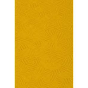 Kvadrat - Razzle Dazzle - 13002-0436