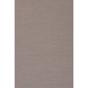 Kvadrat - Sprinkles - 13003-0124