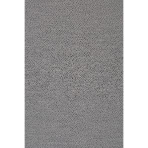 Kvadrat - Sprinkles - 13003-0134