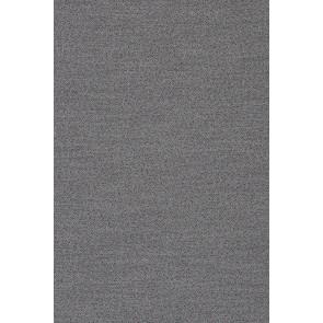 Kvadrat - Sprinkles - 13003-0154