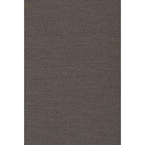 Kvadrat - Sprinkles - 13003-0174