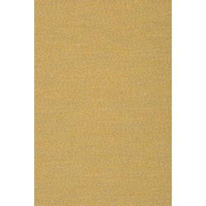 Kvadrat - Sprinkles - 13003-0424