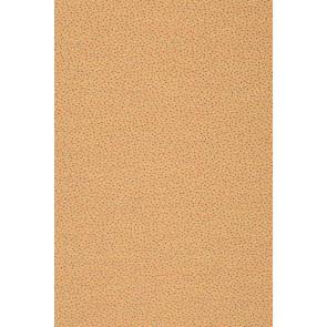 Kvadrat - Sprinkles - 13003-0454