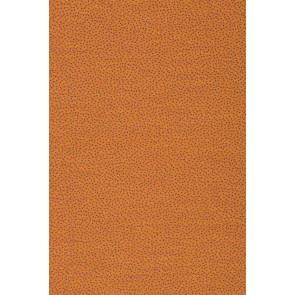 Kvadrat - Sprinkles - 13003-0554