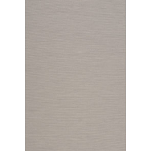 Kvadrat - Uniform Melange - 13004-0103