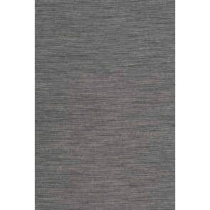 Kvadrat - Uniform Melange - 13004-0133