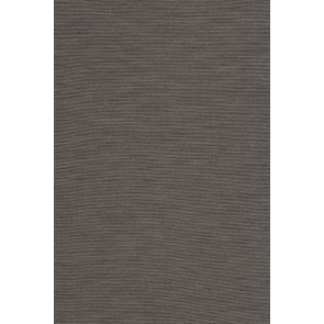 Kvadrat - Uniform Melange - 13004-0153
