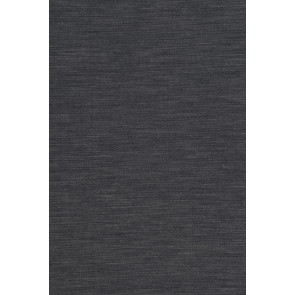Kvadrat - Uniform Melange - 13004-0163