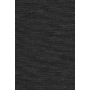 Kvadrat - Uniform Melange - 13004-0183