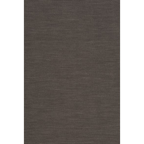 Kvadrat - Uniform Melange - 13004-0263