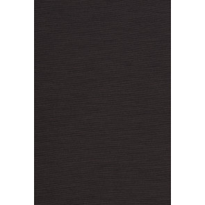 Kvadrat - Uniform Melange - 13004-0293