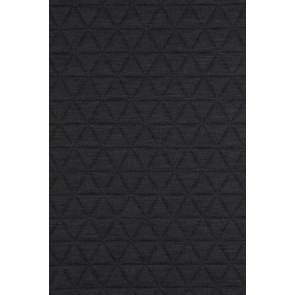 Kvadrat - Triangle - 13005-0192