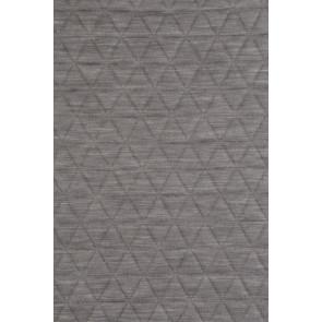 Kvadrat - Triangle - 13005-0232