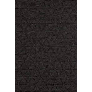 Kvadrat - Triangle - 13005-0292