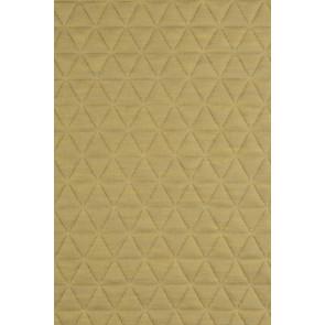 Kvadrat - Triangle - 13005-0422
