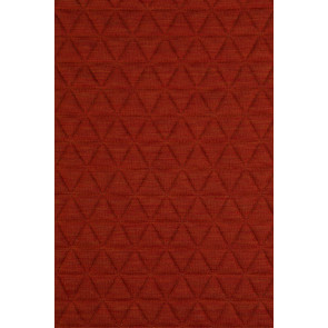 Kvadrat - Triangle - 13005-0572