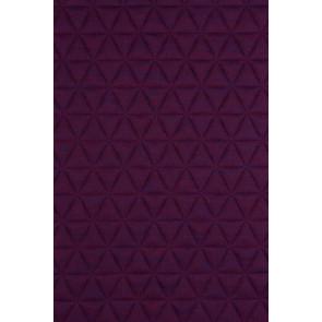 Kvadrat - Triangle - 13005-0672