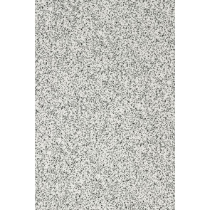Kvadrat - Galaxy - 1306-0108