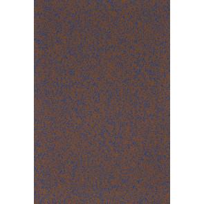 Kvadrat - Galaxy - 1306-0348