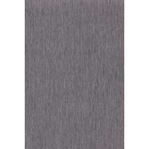 Kvadrat - Nightfall - 1308-0183