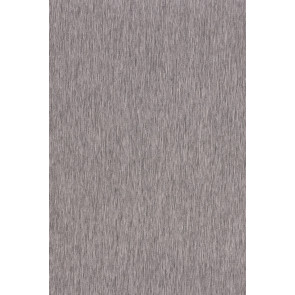 Kvadrat - Nightfall - 1308-0233