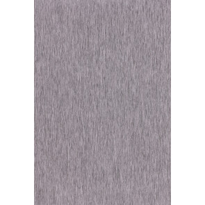 Kvadrat - Nightfall - 1308-0603