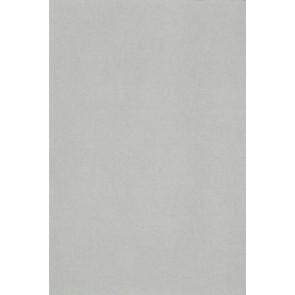 Kvadrat - Waterborn - 2128-0123
