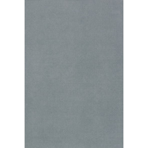Kvadrat - Waterborn - 2128-0163