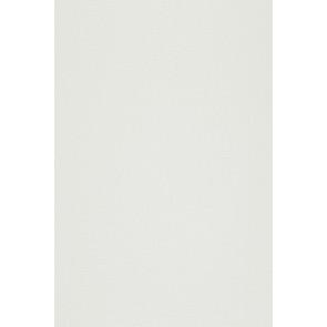 Kvadrat - Steelcut 2 - 2223-0110