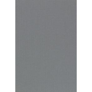 Kvadrat - Steelcut 2 - 2223-0155