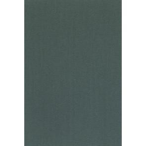 Kvadrat - Steelcut 2 - 2223-0180