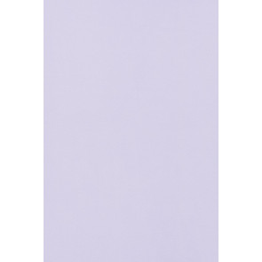 Kvadrat - Star 2 - 2510-0622