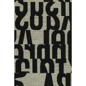 Kvadrat - Letters - 2521-0140