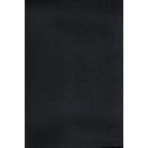 Kvadrat - Bazil - 2651-0190
