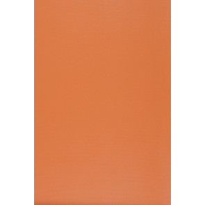 Kvadrat - Bazil - 2651-0511