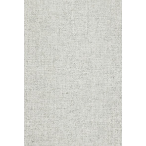 Kvadrat - Tonica - 2953-0111