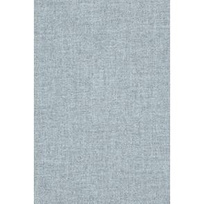 Kvadrat - Tonica 2 - 2953-0123