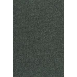 Kvadrat - Tonica - 2953-0132