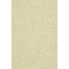 Kvadrat - Tonica 2 - 2953-0223