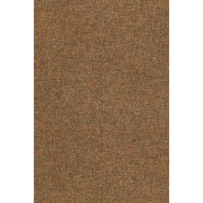 Kvadrat - Tonica - 2953-0231