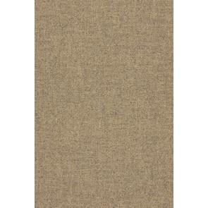 Kvadrat - Tonica 2 - 2953-0353