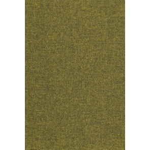 Kvadrat - Tonica - 2953-0412